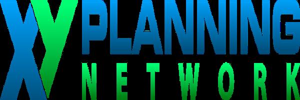 XY Planning Network