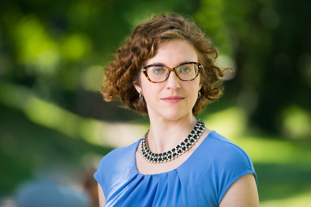 Britta Koepf - Practical Financial Planning