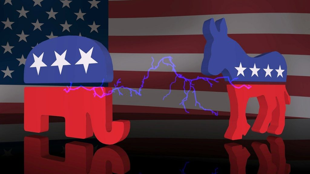 Election and Stock Markets