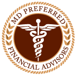 MD Preferred Financial Advisor