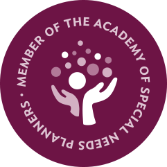 Academy of Special Needs Planning
